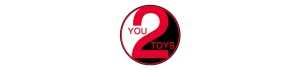 Meer van You2Toys outlet